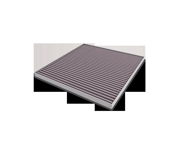hitachi staubsauger hepa filter direkt vom hersteller. Black Bedroom Furniture Sets. Home Design Ideas