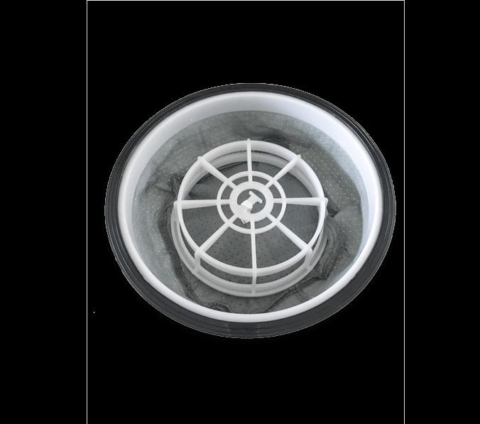 Stofffilter CV-T190
